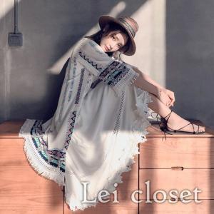 【一部即納商品】 海外セレクトアイテムやオルチャンファッションをピックアップ!   ********...