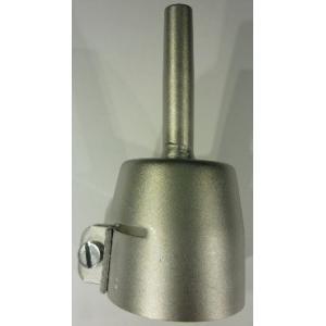 ライスター・トリアック型用スタンダードノズル|leister