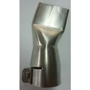 ライスター・トリアック型用平型ノズル 40mm巾|leister