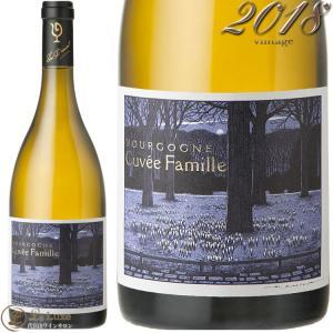 2016 ブルゴーニュ ブラン キュヴェ ファミーユ ルー デュモン 正規品 白ワイン 辛口 ビオディナミ 750ml Lou Dumont Bourgogne Blanc Cuvee Famille|leluxewine