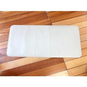 床マットセンサー(白)|lem-kaigo