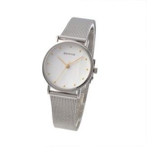 【BERING】ベーリング BERING 13426-001 CLASSIC COLLECTION レディース 腕時計