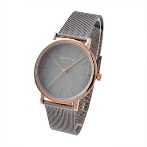【BERING】ベーリング BERING 13436-369 CLASSIC COLLECTION メンズ腕時計