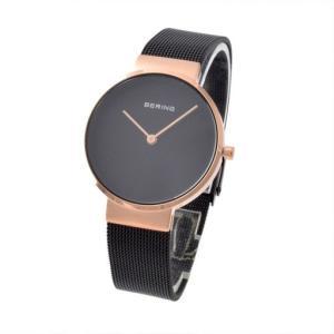 【BERING】ベーリング BERING 14531-166 CLASSIC COLLECTION レディース 腕時計