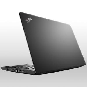 レノボ ThinkPad E450 Corei5 搭載ノートパソコン (4GBメモリ/500GB HDD/Officeなし)|lenovo|02