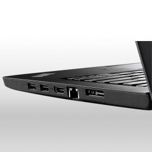 レノボ ThinkPad E450 Corei5 搭載ノートパソコン (4GBメモリ/500GB HDD/Officeなし)|lenovo|04