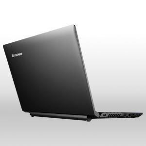 レノボ Lenovo B40 Corei3 搭載ノートパソコン|lenovo|02