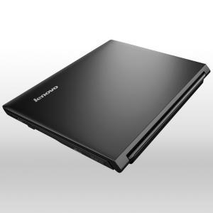 レノボ Lenovo B40 Corei3 搭載ノートパソコン|lenovo|03