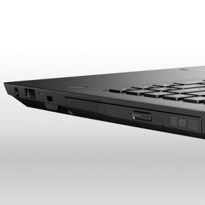 レノボ Lenovo B40 Corei3 搭載ノートパソコン|lenovo|04