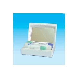 メニコン ケアパレット  O2・ハードコンタクトレンズケア用品|lensgallerys
