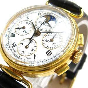 タグホイヤー 時計 185.515 エドワード・ホイヤー ム...