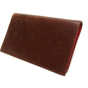 エルメス 手帳カバー アジェンダカバー ボックスカーフ ブラウン BOXつき 手帳カバー|leonshop