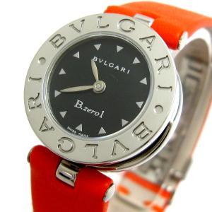 newest 640cf 3d66e ブルガリ 時計 ベルト 交換(レディース腕時計)の商品一覧 ...