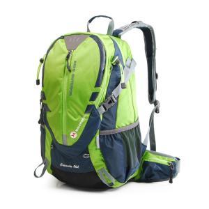 多機能バックパック Backpack 【MALEROADS 】6カラー リュックサック デイバッグ 送料無料《MLS2310》|leospo