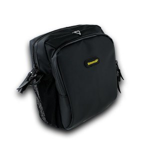 《VT-92》自転車用フロントバッグ【MALEROADS】長財布収納可能 サイクリングバッグ ロードバイク 送料無料|leospo