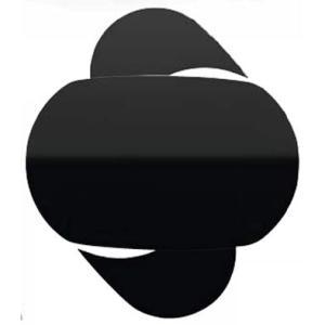 伸張式 ダイニングテーブル ガラス天板 カリガリス オデッセイ|lepice|04