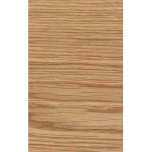 オーダー ダイニングテーブル 120×80cm ノルディカ ホワイトオーク|lepice|05