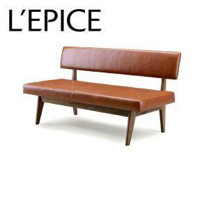 LDチェアA YUZU ウォルナット|lepice