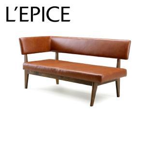 LDチェアB YUZU ウォルナット|lepice