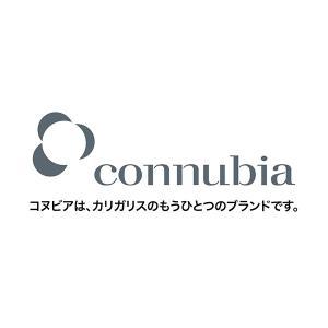 コヌビア カリガリス Magic-J マジックジェイ  伸張式 昇降式 コーヒーテーブル ブラックガラス天板 送料無料 ポイント10倍|lepice|03