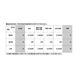 国産 2人掛け Xファブリックソファ フレッド(FRED) ネイビー レギュラー&ハイバック可変式 カバーリング対応|lepice|05