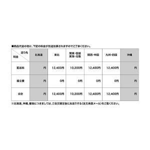 国産 シェーズロング 3人掛け 242×173cm Xファブリックソファ フレッド (FRED) レッド レギュラー&ハイバック 可変式 カバーリング対応|lepice|06