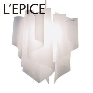 国産 ペンダントライト Auro(アウロ) L  白熱普通球 60W LED対応  蛍光灯不可|lepice