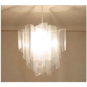 国産 ペンダントライト Auro(アウロ) L  白熱普通球 60W LED対応  蛍光灯不可|lepice|04