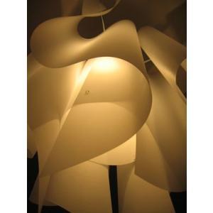 国産 ペンダントライト Auro(アウロ) L  白熱普通球 60W LED対応  蛍光灯不可|lepice|05
