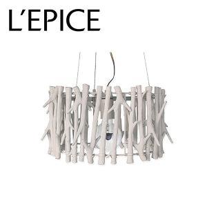 国産 ペンダントライト Rami(ラミ)  ボール球 100W LED対応 蛍光灯対応|lepice