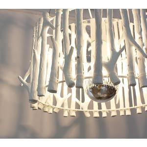 国産 ペンダントライト Rami(ラミ)  ボール球100W LED対応 蛍光灯対応|lepice|02