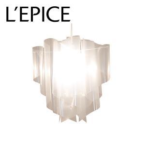 国産 ペンダントライト Auro(アウロ) M  アイス  白熱普通球 60W LED対応  蛍光灯不可|lepice