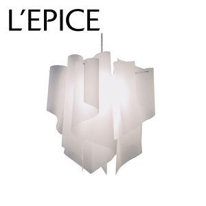 国産 ペンダントライト Auro(アウロ) M  ホワイト 白熱普通球 60W LED対応  蛍光灯不可|lepice