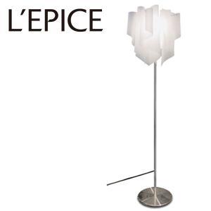 フロアライト アウロ|lepice