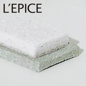 soil スポンジトレイ|lepice