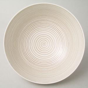 究極のラーメン鉢 錆象嵌(さびぞうがん)|lepice|03