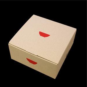 究極のラーメン鉢 錆象嵌(さびぞうがん)|lepice|06