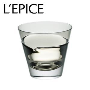 Duo(デュオ) オールド  カーボン|lepice