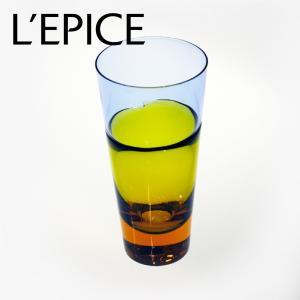 Duo(デュオ) 9オンス  アンバー|lepice