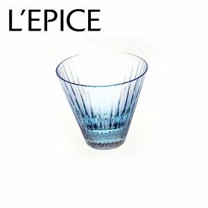 キーラ グラス ブルー|lepice