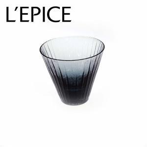 キーラ グラス インディゴ|lepice