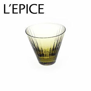 キーラ グラス タン|lepice
