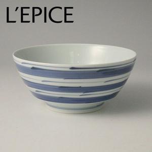 究極のラーメン鉢 ほね|lepice