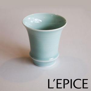 大吟醸・吟醸用ぐい呑み SAKE GLASS 『みなも』|lepice