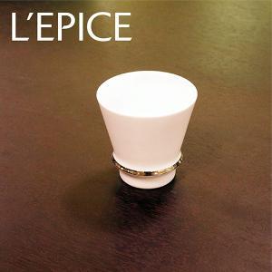 至高の焼酎グラス エンゼルリング|lepice