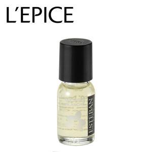 エステバン ESTEBAN オルキデ ブランシュ インテリアフレグランスオイル 15ml|lepice