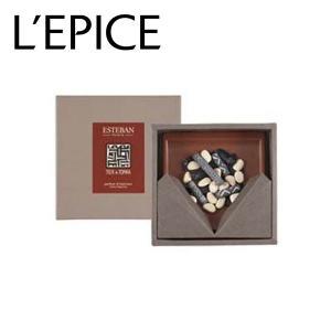 エステバン ESTEBAN テッケトンカ ギャレ&ディッシュ|lepice