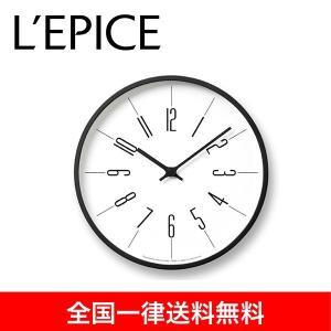 時計台の時計 電波時計 Arabic 小池和也  KK13-16 A  送料無料 lepice