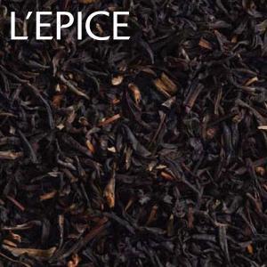 紅茶 リーフティー ガーデンティー アッサムFOP 100g ホテル仕様|lepice