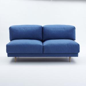 ブレッドソファ | Bread Sofa || CLASKA   モダン レトロ クラシック デザイナーズ|les